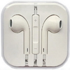 Original Apple Ear Phones Earbuds In-Ear with Remote and Mic iPhone 4 4s 5 5s 6 6Plus