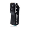 The world's smallest DVR Mini DV Spy Cam Digital Video Camera MD80