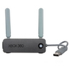 Xbox 360 Wireless N Networking Adapter USB WiFi